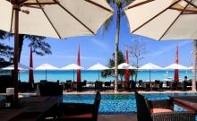 Charter Phuket