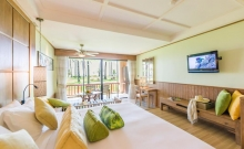 Hotel Kata Thani Beach Resort 2