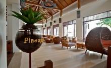 Kata Thani Beach Resort 6