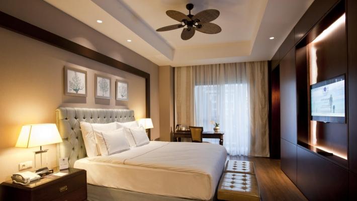 Hotel Kaya Palazzo Golf Resort 2