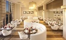 Kaya Palazzo Golf Resort 1
