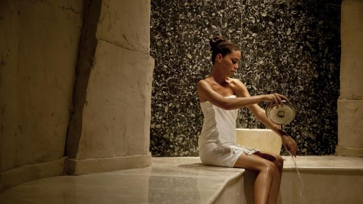 Kaya Palazzo Golf Resort 3
