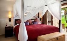 Hotel Kempinski Seychelles Resort 2