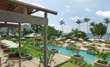 Hotel Kempinski Seychelles Resort 3