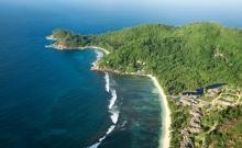Kempinski Seychelles Resort 5