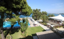 Hotel Kontokali Bay 8