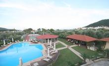 Hotel Korina 3