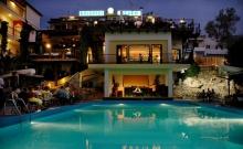 Hotel Kriopigi Beach 3
