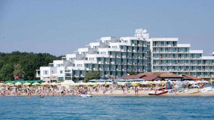 Hotel Laguna Beach 10