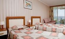 Hotel Laguna Beach 2