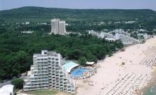 Hotel Laguna Beach 6