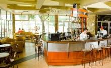 Hotel Laguna Beach 8