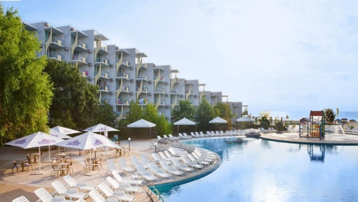 Hotel Laguna Beach 3
