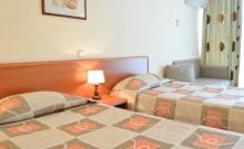 Hotel Laguna Garden 2