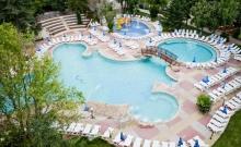 Hotel Laguna Garden 3