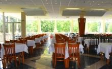 Hotel Laguna Garden 9