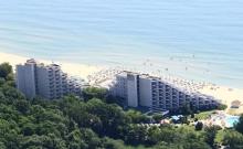 Hotel Laguna Mare 1