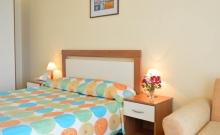 Hotel Laguna Mare 2