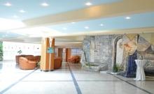 Hotel Laguna Mare 9