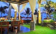 Hotel Legian Beach 3