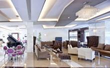 Hotel Lesante 16