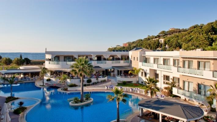 Hotel Lesante_1