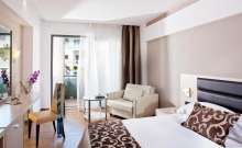 Hotel Lesante_2