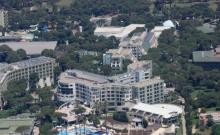 Hotel Limak Atlantis de Luxe Resort 1