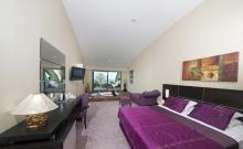 Hotel Limak Atlantis de Luxe Resort 2