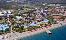 Hotel Limak Limra Resort 1