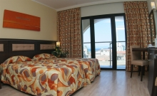 Hotel Livadhiotis City 2