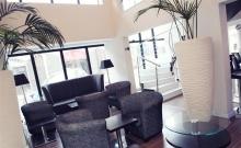 Hotel Livadhiotis City 3