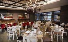 Hotel Long Beach Resort 3