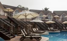 Long Beach Resort 2
