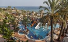 Long Beach Resort 1