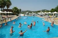 Hotel Louis Corcyra Beach 5