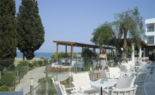 Louis Corcyra Beach 7