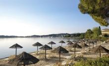 Louis Corcyra Beach 9