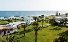 Oferte sejur Creta