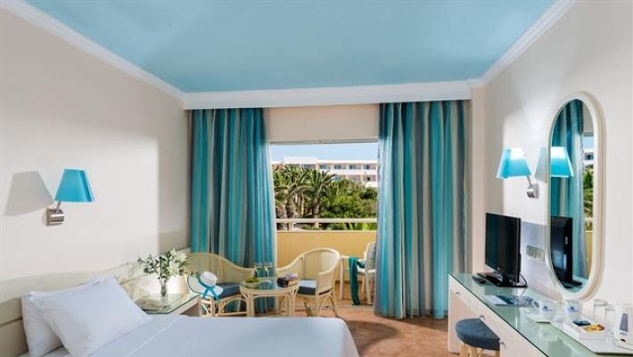 Hotel Lyttos Beach 2