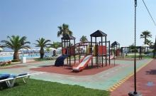 Lyttos Beach 6