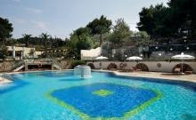 Hotel Macedonian Sun 3