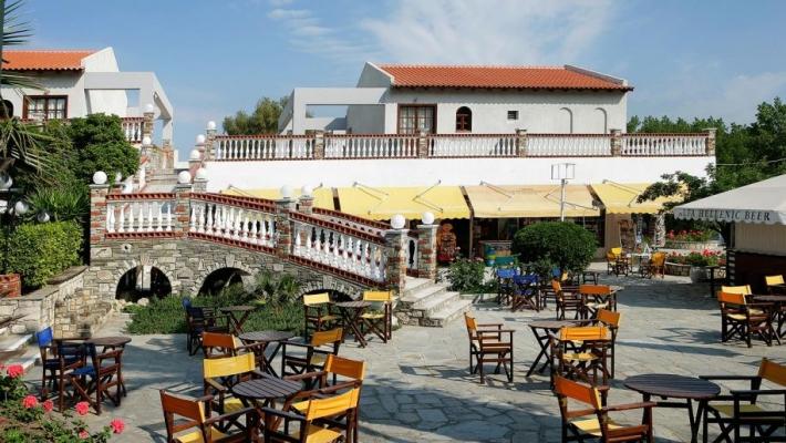 Macedonian Sun 4