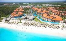 Hotel Majestic Elegance Punta Cana 1