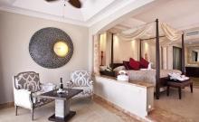 Hotel Majestic Elegance Punta Cana 2