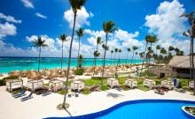 Hotel Majestic Elegance Punta Cana 3