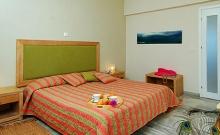 Hotel Makryammos Bungalows_1