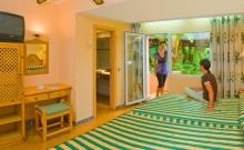 Hotel Marbella Playa 2