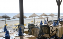 Marbella Playa 4