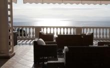 Hotel Marbella 3